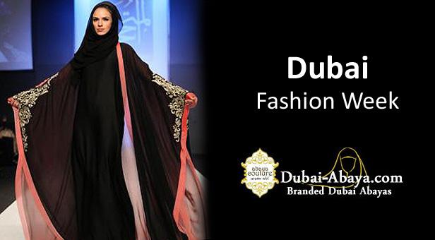 dubai-fashion-week